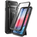 Supcase Unicorn Beetle Pro - iPhone XR - Black 27.jpg