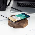 OAKYWOOD - Wireless Charger Qi 10W - Walnut 22.jpg