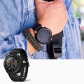 SPIGEN - Liquid Air - GW Gear S3 Frontier 46 - Black 32.jpg
