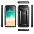SUBCASE - Unicorn Bettle Pro - Iphone X - Black 07.jpg