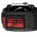UAG - Active Strap - Apple Watch 44,42mm S1-4 - Black 25.jpg