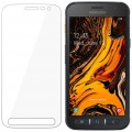 3MK - Flexible Glass - Galaxy Xcover 4s,4 21.jpg