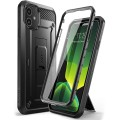SUPCASE - UB Pro SP - iPhone 11 - Black 21.jpg