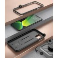 SUPCASE - UB Pro SP - iPhone 11 - Black 23.jpg