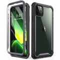 SUPCASE - Ares SP - iPhone 11 Pro - Black 22.jpg