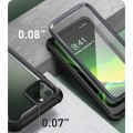 SUPCASE - Ares SP - iPhone 11 Pro - Black 26.jpg