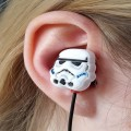 Star wars - earphones - 02.jpg