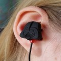 Star wars - earphones - 03.jpg
