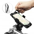 Spigen Velo Bike Mount Holder A250 black 4.jpg