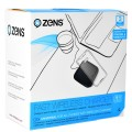 ZENS - Fast Wireless Charger 20.jpg