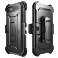 Supcase Unicorn Premium iPhone 7 Black 7.jpg