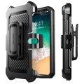 Supcase Unicorn Beetle Pro - iPhone XR - Black 24.jpg