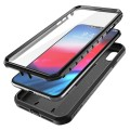 Supcase Unicorn Beetle Pro - iPhone XR - Black 22.jpg