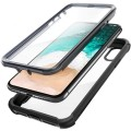 Supcase i-Blason Ares - iPhone XR - Black 22.jpg