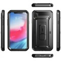 Supcase Unicorn Beetle Pro - iPhone XR - Black 26.jpg