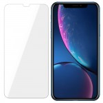 Szkło ochronne 3mk Flexible Glass iPhone XR
