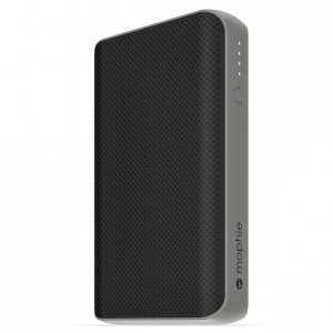 Power Bank Mophie Powerstation PD XL 10,050mAh