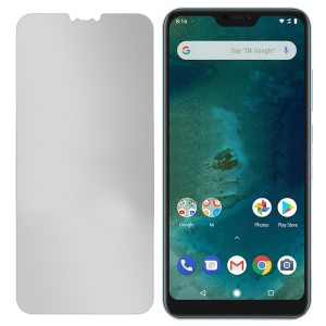Szkło ochronne 3mk Flexible Glass Xiaomi Mi A2 Lite Global