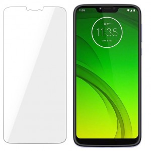 Szkło ochronne 3mk Flexible Glass Motorola Moto G7 Power