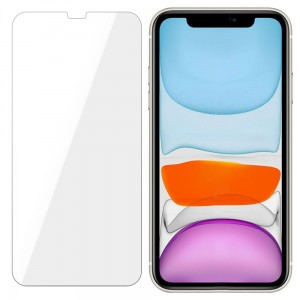 Szkło ochronne 3mk Flexible Glass iPhone 11,  Xr