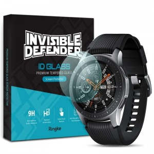 Szkło Ringke Invisible Defender Glass Galaxy Watch 42mm
