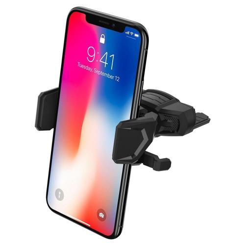 SPIGEN - Kuel CD Slot Car Mount TMS24 - Black 23.jpg