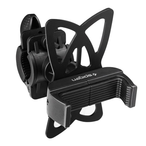 Spigen Velo Bike Mount Holder A250 black 9.jpg