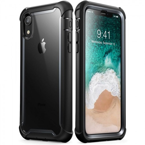 Supcase i-Blason Ares - iPhone XR - Black 21.jpg
