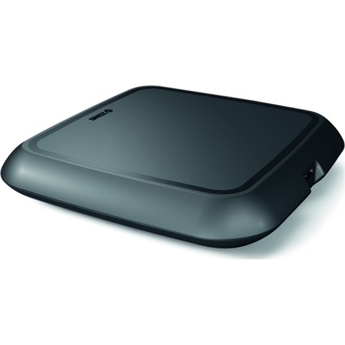 ZENS - Fast Wireless Charger 23.jpg