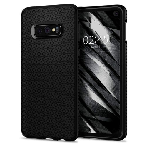 SPIGEN - Liquid Air - Galaxy S10e - MatteBlack 21.jpg