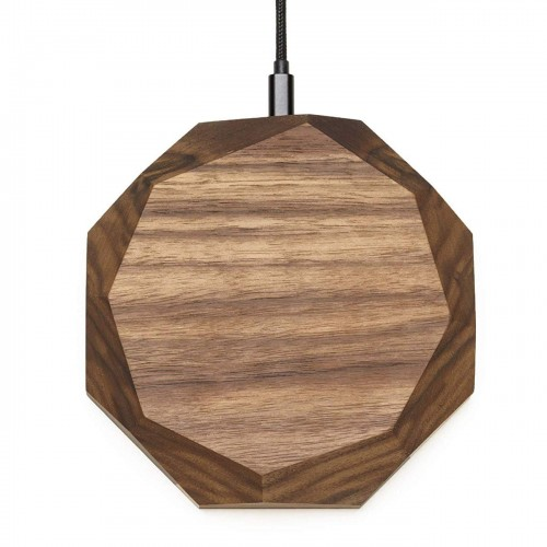 OAKYWOOD - Wireless Charger Qi 10W - Walnut 21.jpg
