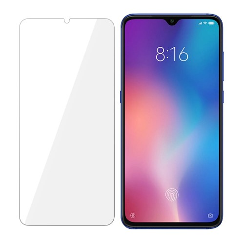 3mk - Flexible Glass - Xiaomi Mi 9 - 21.jpg