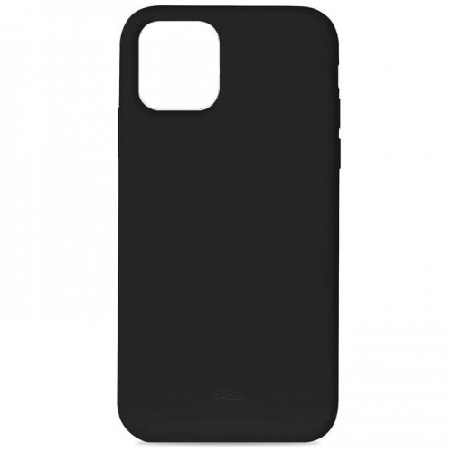 Puro - Icon - iPhone 11 - Black 01.jpg