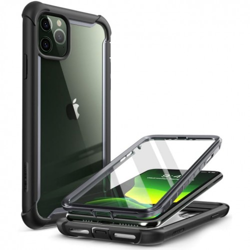 SUPCASE - Ares SP - iPhone 11 Pro - Black 21.jpg