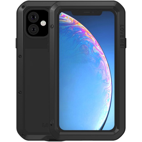 Love Mei - iPhone 11 - Black 00.jpg