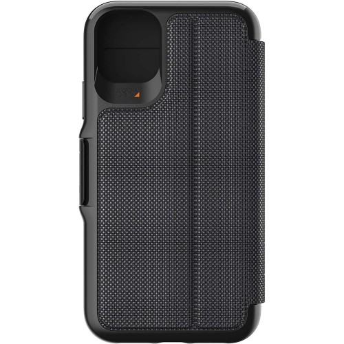 Gear4 - Oxford Eco - iPhone 11 - Black 01.jpg
