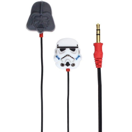 Star wars - earphones - 01.jpg