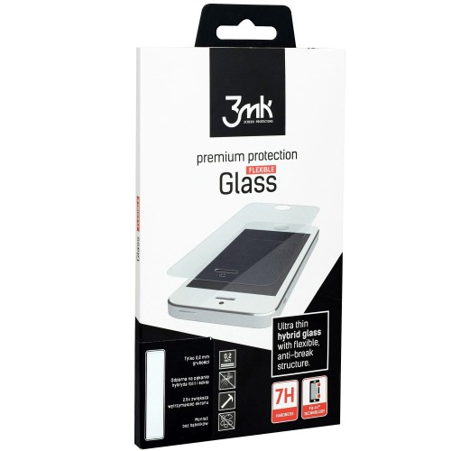 3MK - Flexible Glass 7H.jpg