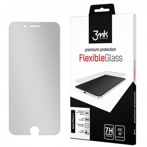 3mk FlexibleGlass iphone 8 plus 20.jpg