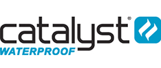 Catalyst Waterproof