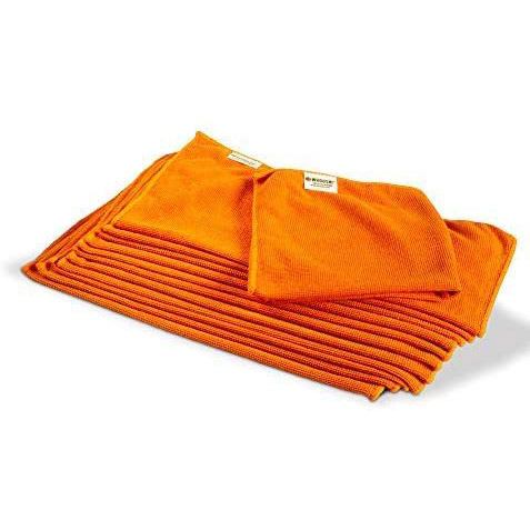 Whoosh! Tech Cleaning Cloths