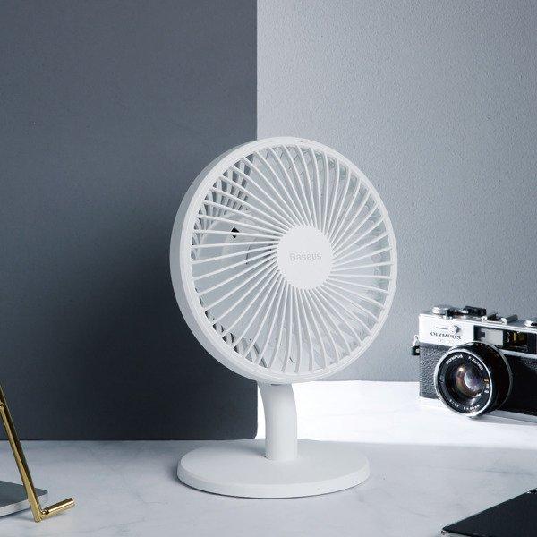Baseus Ocean Fan