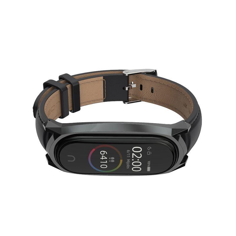 Armband Tech-Protect Herms