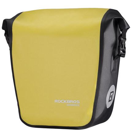 Tasche Rockbros AS-003-1Y