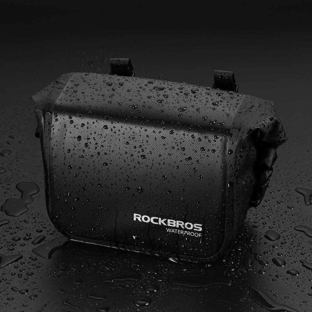 Tasche Rockbros AS-008