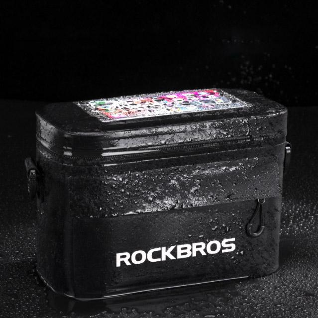 Tasche Rockbros AS-011-1