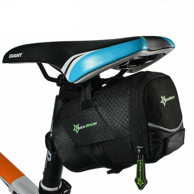 Tasche Rockbros C10-BK