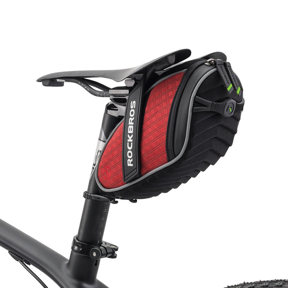 Tasche Rockbros C16-R