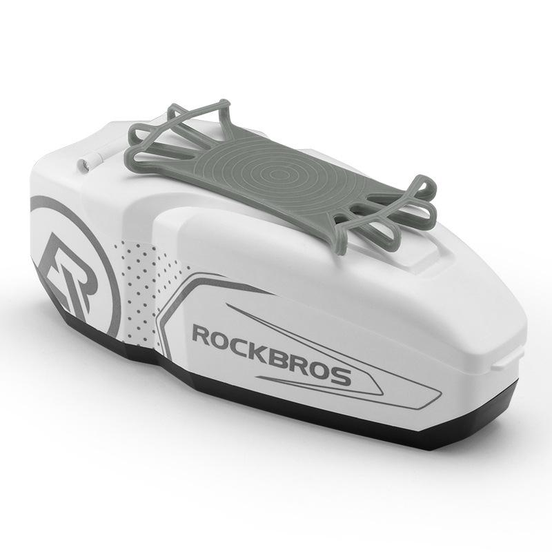 Tasche Rockbros LF0404W
