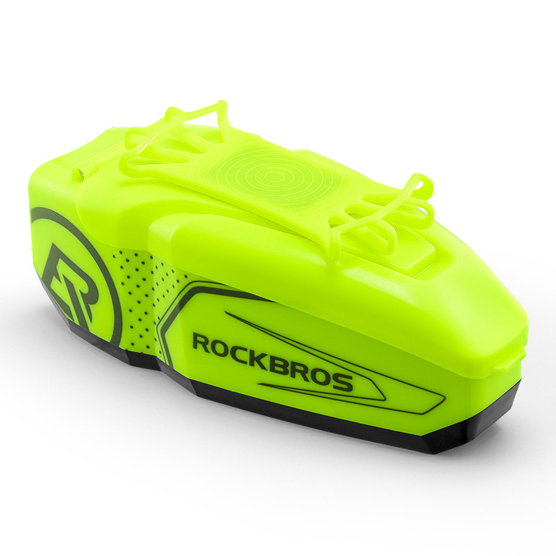 Tasche Rockbros LF0404Y
